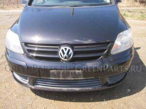 Бампер на Volkswagen Golf Plus WVWZZZ1KZ6W578885 BLF