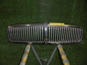 Решетка радиатора на Jaguar XJ SERIES SAJ-JFKLG3BJ798786 9H