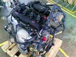Двигатель в сборе на Nissan Serena TC24-157721 QR20DE