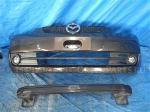 Бампер на Mazda Demio DY3R-200560 ZJVE