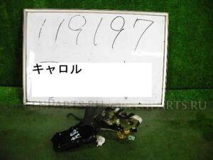 Замок двери на Mazda Carol 604638 F6ANA