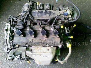Двигатель в сборе на Nissan Serena TC24-134980 QR20DE