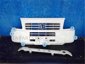 Бампер на Honda Acty HH5-1907824 E07Z