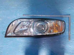 Фара на Volvo V50 YV1MW665982383887 B5244