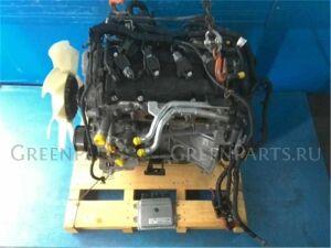 Двигатель в сборе на Nissan NV 350 CARAVAN VR2E26-021551 QR20DE