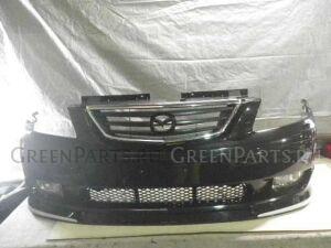 Бампер на Mazda Mpv LWEW-157461 FS