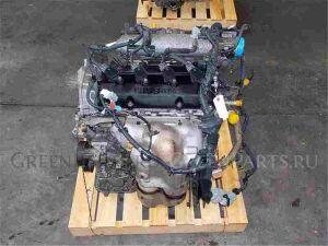 Двигатель в сборе на Nissan X-Trail NT30-013701 QR20DE