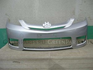 Бампер на Mazda Premacy LFDE