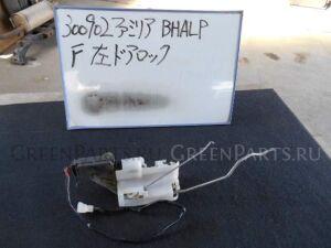 Замок двери на Mazda Familia BHALP-313974 Z5