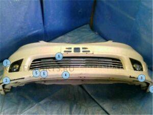 Бампер на Honda Elysion RR1-1003536 K24A