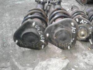 Стойка на Toyota Allion ZZT240, AZT240, ZZT245, NZT240 1ZZFE, 1AZFSE, 1NZFE