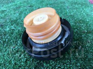 Крышка топливного бака на Toyota Opa ZCT10; ZCT15; ACT10; 1ZZFE