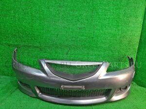 Бампер на Mazda Atenza GG3S