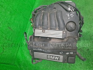 Двигатель на Bmw 320i E90 N46B20BA