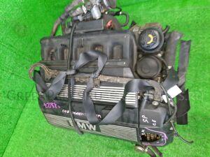 Двигатель на Bmw 520i E39 M52B20 206S4