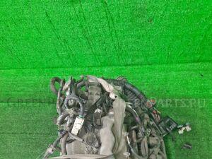 Двигатель на Toyota Avensis ZRT271 2ZR-FAE