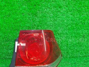 Стоп на Toyota Crown GRS182 30-309
