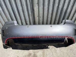 Бампер на Subaru Legacy BL5;BL9;BLE;BP5;BP9;BPE EZ30
