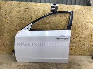 Дверь передняя левая на Subaru IMPREZA WRX STI GRB EJ207